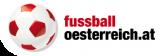 Fussball-Österreich