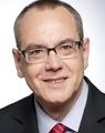 MBA Josef Leckel