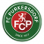 fc-purkersdorf