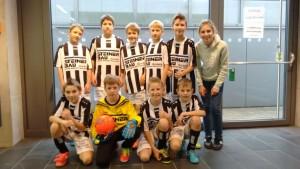 Futsal 20160110-02