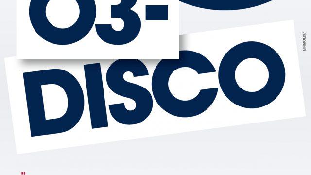 OE3Disco_Rust_A6_RGB