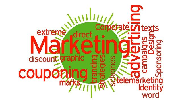 marketing-strategies-426546_1280