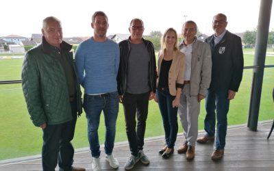 Sponsoren Admiral-NÖ Cup – SV Rust – USV Atzenbrugg